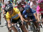 """Tade """"Lance Armstrong"""" (2005-07-19 20:12:58) komentarzy: 31, ostatni: szkoda, że trochę uciąłeś Ulricha von Jungingena ;) a może to i lepiej, bo nie mogę na niego patrzeć... :))) jak będę mógł oceniać zdjęcia, to jeszcze tu wrócę :) obiecuję :)"""