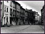 """kiloff jeden """"Bulbin"""" (2003-01-22 15:09:51) komentarzy: 19, ostatni: wygląda jak taka stara fotka. te klimaty ciasnych uliczek to jest to!!"""