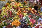 """alpaz """"bazar"""" (2005-08-13 21:05:07) komentarzy: 27, ostatni: Święto Dziękczynienia;)"""