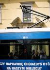 """karoten """"Pytanie"""" (2005-08-15 16:28:02) komentarzy: 7, ostatni: ja chciałbym tam być - jak się nie mylę to Kraków i słynne miejsce"""