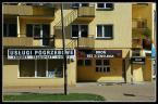 """Cezary Wojciech """"Full service"""" (2005-08-15 22:01:31) komentarzy: 22, ostatni: hehehehehe"""