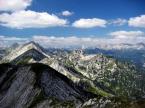 """rembrant """"Góry Śnieżne"""" (2005-08-23 22:40:35) komentarzy: 14, ostatni: dobre"""