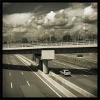 "DELF ""autostrada do nieba"" (2005-08-29 23:07:04) komentarzy: 84, ostatni: no"