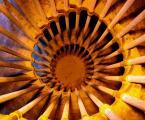 """rembrant """"Schody piekielne"""" (2005-08-30 20:35:44) komentarzy: 19, ostatni: schody.. chce z nich spasc.."""