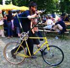 "borQT ""rowerek"" (2005-09-08 11:26:23) komentarzy: 8, ostatni: SLOT!!  ten rower ehhhhh ... supr supr:)"