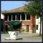 """David de Rosier """"Popoludnie"""" (2005-09-09 17:16:05) komentarzy: 5, ostatni: baha7 - Wyspa Murano w lagunie weneckiej. Zupelnie inny klimat niz glowna wyspa - uroczy, leniwy spokoj.... Polecam (a jeszcze bardziej Burano)"""