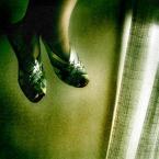 """justyna-sin """"justyś buja w obłokach"""" (2005-09-11 19:52:02) komentarzy: 41, ostatni: fajna praca"""