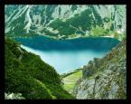 """marek2112 """"a serce w Tatrach zostało"""" (2005-09-12 06:44:55) komentarzy: 63, ostatni: piękny ten kadr ...  pozdrawiam"""