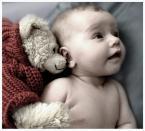 """TYGRYSSSIATKO """"Małe radości"""" (2005-09-15 18:50:03) komentarzy: 69, ostatni: mały miś właśnie dziś, powie Ci na uszko... kocham Cię dziewuszko :)"""