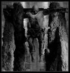 """algernon """"memento mori"""" (2005-09-27 15:53:14) komentarzy: 6, ostatni: ...przejmujące... i to zarówno z uwagi na obraz jak i świadomość komu poświęcone, moje uznanie za wybór trudnego tematu, pozdrawiam"""