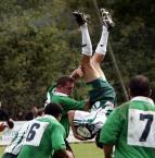"""Tade """"Gdy Rugby staje na glowie"""" (2005-10-03 22:03:55) komentarzy: 16, ostatni: super szot"""