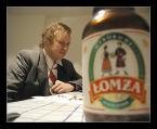 """rojo """"I co dalej Polsko???"""" (2003-02-13 13:05:12) komentarzy: 26, ostatni: ja tez lubie...to piwo ;-)"""