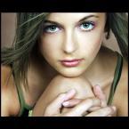 """rzelcio """"+++"""" (2005-10-09 19:43:42) komentarzy: 191, ostatni: czy te oczy mogą kłamać? jeszcze jak!!! ŁADNE"""