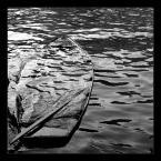 """David de Rosier """"Łódź podwodna"""" (2005-10-12 10:51:51) komentarzy: 4, ostatni: bardzo fajne.. medytacyjne takie."""