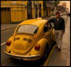 """fl0r """"Yellow ride"""" (2005-10-14 18:25:20) komentarzy: 13, ostatni: jakos ogladajac Twoje portfolio w pierwszej kolejnosci zwrocilem uwane na ta fotke.. ma cos w sobie"""