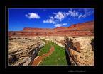 """Adam F """""""" (2005-10-24 11:11:44) komentarzy: 47, ostatni: przepięny widok, przepiękne kolory, przepiękne miejsce!!!"""