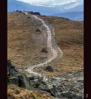 """Bogmen """"szlak"""" (2005-10-25 15:32:22) komentarzy: 16, ostatni: fajna linia prowadząca."""