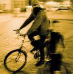 """borQT """"mimo chodem... rowerem..."""" (2005-10-30 12:06:12) komentarzy: 14, ostatni: podoba sie"""