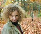 """Paweltat """"jesienne wariacje"""" (2005-11-01 21:32:18) komentarzy: 6, ostatni: w lesie -1ev koniecznie ."""