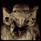 """I_gnac """""""" (2005-11-01 21:38:54) komentarzy: 19, ostatni: Jej, przepięnkne, jak z """"Diablo""""..."""
