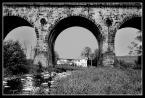 """XdudiX """"Most"""" (2005-11-07 20:02:14) komentarzy: 21, ostatni: corundum.... te czasy chyba minęły ;/ ...."""