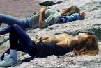 """sandiego """"polowanie na słońce"""" (2005-11-08 12:03:03) komentarzy: 65, ostatni: super wypatrzone :)"""