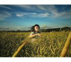 """eclecte """"biegnij Dotka biegnij..."""" (2005-11-10 21:02:34) komentarzy: 12, ostatni: pozytywne"""