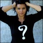 """Zazula """"Anna"""" (2005-11-14 22:18:47) komentarzy: 13, ostatni: ░  ? :)"""