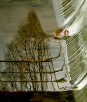 """pumikon """"panta rhei..."""" (2005-11-26 00:03:21) komentarzy: 31, ostatni: świetne! inspirujące!"""