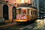 """Chrisl """"Cola o smaku tramwajowym"""" (2005-12-01 18:53:49) komentarzy: 10, ostatni: to mnie zawsze kręci ;)"""