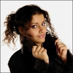 "Supeu ""Angela"" (2005-12-03 09:34:46) komentarzy: 27, ostatni: piękne jest:)"