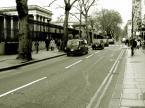 """nicy """"Great Russell Street"""" (2005-12-03 18:46:11) komentarzy: 3, ostatni: tak sobie to wyszło"""