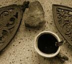 """borQT """"poranna artystyczna ..."""" (2005-12-09 14:11:14) komentarzy: 17, ostatni: macie na myśli ziarno kawowe ?:P -żartuję :)"""