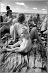 """Zbigniew Fidos """""""" (2005-12-09 21:24:47) komentarzy: 127, ostatni: Sniadanie na piasku....;)"""