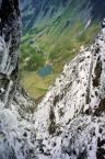 """rembrant """"Latozima"""" (2005-12-18 00:01:41) komentarzy: 6, ostatni: ciekawy sposób pokazania pór roku w Tatrach, tego że zima może być każdego dnia a """"letnich"""" chwil trzeba dobrze wypatrywać by ich nie przegapić... pozdr =)"""