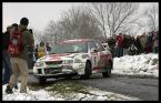 """Mnieteq """"Barbórka Cieszyńska 2005"""" (2005-12-24 21:07:18) komentarzy: 2, ostatni: ci goscie z lewej na plus wg mnie! ciekawe spojrzenie!"""