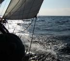 "1852m ""NOSTALGIA"" (2006-01-02 19:49:48) komentarzy: 3, ostatni: lubię żeglarskie....i ta szanta fajna..."