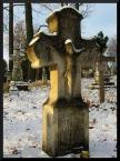 """vch22222 """"cmentarz"""" (2006-01-03 13:41:43) komentarzy: 7, ostatni: ładny znak zwycięstwa"""