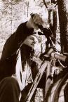 """A 3 Ridah """"Always look forward, never look back"""" (2006-01-04 21:35:18) komentarzy: 15, ostatni: i znowu sie podpisze pod ta fotka..bo mi sie podoba :)"""