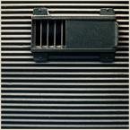 "kiwer "".alcatraz."" (2006-01-16 14:26:22) komentarzy: 10, ostatni: za t z... :)"