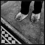 """kiloff jeden """"ociec, kup mi pilnik do paznokci !!!"""" (2003-03-18 09:16:14) komentarzy: 10, ostatni: Elvis Presley z sanitarium"""