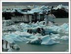 """Marcin Z """"Islandia"""" (2006-01-31 09:15:47) komentarzy: 18, ostatni: świetna tonacja...piękny błekit"""