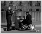 """matuszewska """"Klarnecista"""" (2006-02-07 21:20:07) komentarzy: 42, ostatni: bardzo dobre, lubie takie paryskie klimaty, pozdrawiam"""