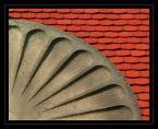 """BALTORO """"w swiecie detali"""" (2006-02-08 17:21:53) komentarzy: 8, ostatni: bardzo dobre połączenie... a kolor dachówek super :-)"""