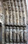 """Antoni Dziuban """"Notre Dame"""" (2003-03-20 17:08:53) komentarzy: 23, ostatni: fajnie wypatrzony detal :)"""
