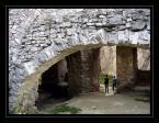 """Anavera """"Ona i On"""" (2006-02-10 10:22:14) komentarzy: 17, ostatni: Kadr b. ladny. Ludzie tacy mali w porownaniu z budowla:))"""