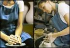 """Ania Parys """"Na mojej łące..."""" (2006-02-11 21:48:08) komentarzy: 39, ostatni: świetne"""