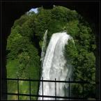 """LinKuei """"Włochy..."""" (2006-02-12 19:07:27) komentarzy: 6, ostatni: piekne - jestem pod wielkim wrażeniem. Gratuluję!"""