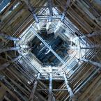 """rembrant """"Katedra"""" (2006-02-12 20:27:17) komentarzy: 6, ostatni: Ciekawe wciągające - dobre..pozdr"""