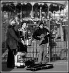 """matuszewska """"Uliczne rockabilly"""" (2006-02-12 21:25:49) komentarzy: 18, ostatni: bardzo fajne:DDD"""